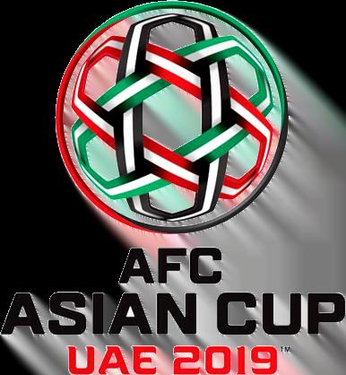 Asian Cup 2019 là gì?