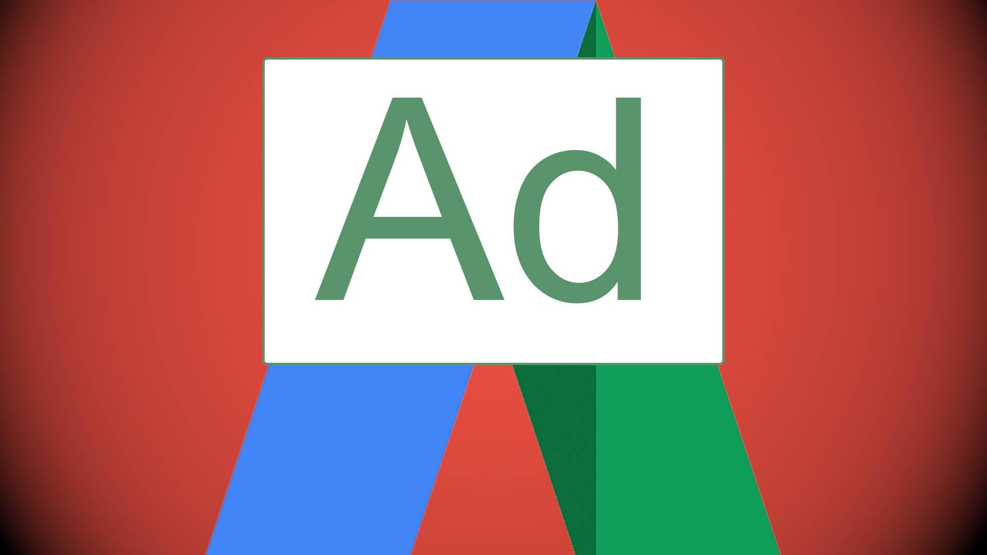 Ad là gì?