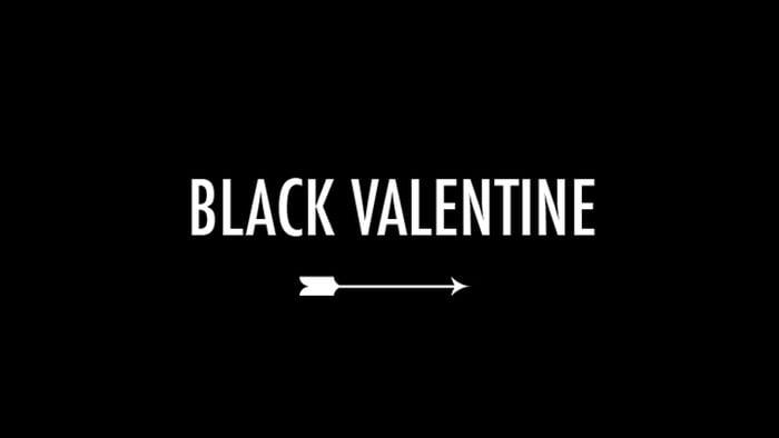Ngày Valentine Đen là gì?