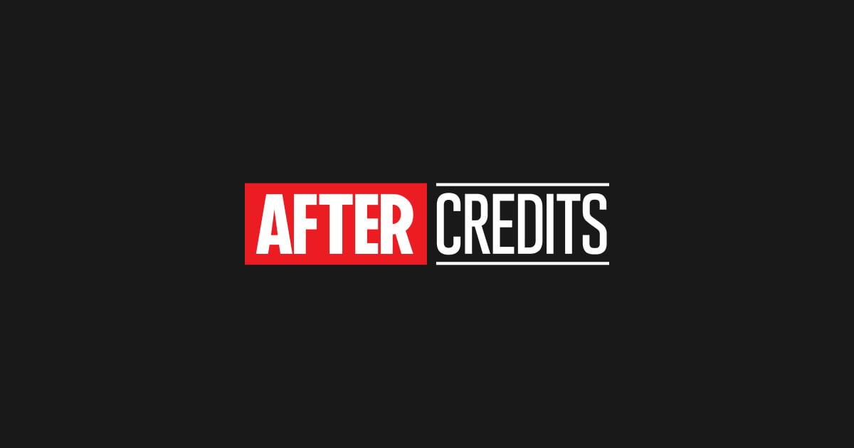 After-credits là gì?