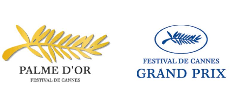 Hai giải thưởng quan trọng của LHP Cannes