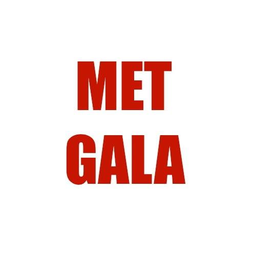 Met Gala là gì?